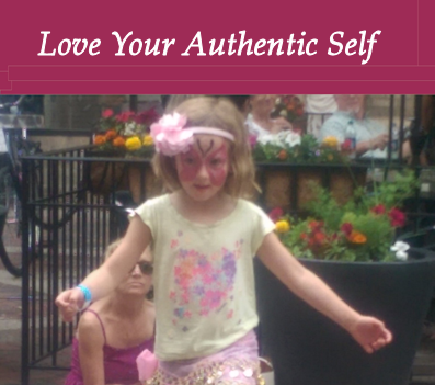 Free Meditative Movement Loving Yourself Challenge