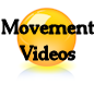 Meditative Movement Videos